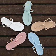 Sporting events sandals excellent for saturday and sunday excursions and trekking holidays, our women's going for walks sandals. Coral Sandals, Sport Sandals, Lace Up Sandals, Fashion Slippers, Fashion Shoes, Fancy Shoes, Me Too Shoes, Zapatos Shoes, Stylish Sandals