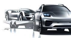 908/04 Vision GT Concept
