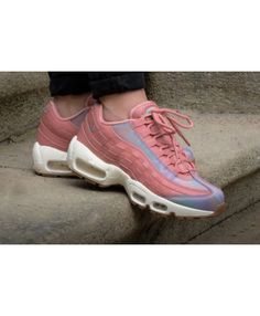 timeless design e107b 0e427 nike official online store hot sale with nike air max air max 95 mens  footwear uk shop outlet with genuine,nike uk online shop special offer for  mens,womens ...
