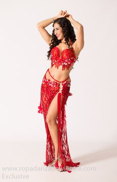 Your bellydance costumes online shop. The best bellydance fashion Dance Outfits, Dance Dresses, Sexy Outfits, Sexy Dresses, Belly Dancer Costumes, Belly Dancers, Dance Costumes, Belly Dance Outfit, Tribal Belly Dance