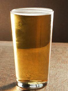 Beer Recipes - Brewing Beer Recipes - Popular Mechanics