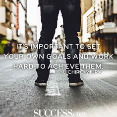 18 Motivational Quotes About Successful Goal Setting Quotes For Students, Quotes For Kids, Goal Setting For Students, Discipline Quotes, Fun Activities For Toddlers, Technology Quotes, Student Goals, Own Goal, Reference Letter