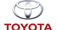 Toyota retoma liderança de mercado da Volkswagen | VeloxTV