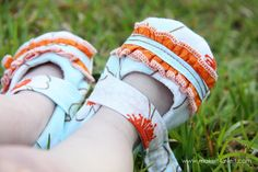 Sewing with my patterns {plus a few on sale…} | Make It and Love It