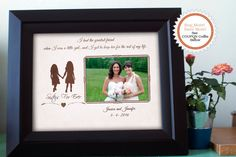 Hey, I found this really awesome Etsy listing at https://www.etsy.com/listing/225155482/best-friend-gift-sister-gift-maid-of
