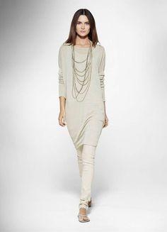 Just about fashion .: Lukbuk Spring 2012 Sarah Pacini