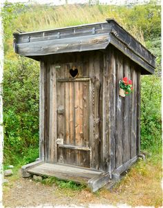 Diy plans 4x4 outhouse storage shed garden outdoor for Garden shed 4x4