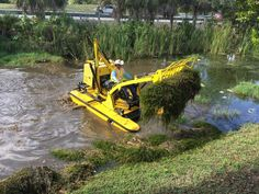 Photo Gallery | Pond Cleaning Services | Aquatic Weed Control Kayak Fishing, Fishing Tips, Fishing Boats, Pond Cleaning, Bowfishing, Viking Ship, West Palm Beach, Salt And Water, Chris Farley