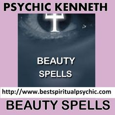 Ritual spells for love, Psychic Call Healer / WhatsApp Spiritual Healer, Spiritual Guidance, Spirituality, Am I Psychic, Psychic Love Reading, Beauty Spells, Best Psychics, Black Magic Spells, Online Psychic
