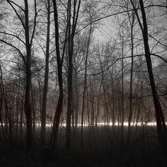 Lumen: Photos by Jurgen Heckel - Faith is Torment