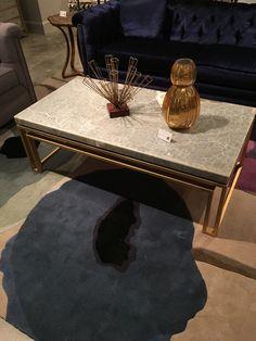 @hookerfurn #Columbineshowroom #HPMKT #design #loveit #furniture #musthave #new