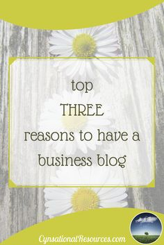 B2B companies with a blog, posting as little as 1-2 times per month, generate 70% more leads than companies that don't blog. Plus, having in-depth articles on your blog can actually boost your search engine rankings. Click through to learn more.