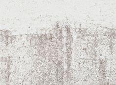 Anna Ling, 'Sediment #12', 2016, ELASTIC Gallery