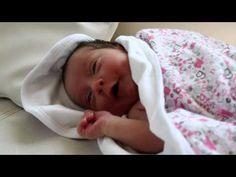 Yeni doğan bebeğin stüdyo fotoğraf çekimi - Atölye She'n