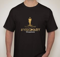 Become a #VISIONARY Order your summer or winter wear.  Designed for Visionaries, Leaders, business makers, Dreamers, Developers, Entrepreneurs and innovators.     www.youngvisionist.net/shop/  it's a lifestyle!!!   @YoungVisionist @Sourcebranding