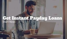 Instant Payday loans- An Ultimate and Smart Funding Aid Bad Credit Loans Online, Online Loans, Loans For Bad Credit, Quick Cash, Quick Money, Instant Payday Loans, Best Loans, Online Calculator, Cash Now