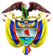 colombia - Buscar con Google