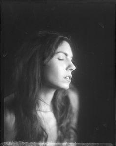 James Wigger Photographs - · GALLERY III