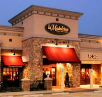 Dog Friendly Restaurants In Baton Rouge