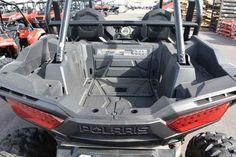 New 2017 Polaris RZR XP 1000 EPS White Lightning ATVs For Sale in South Dakota. 2017 Polaris RZR XP 1000 EPS White Lightning,