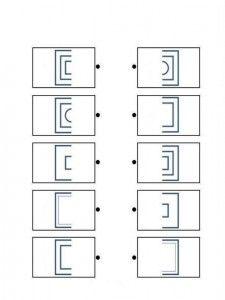 parçaları tamamlama (2)