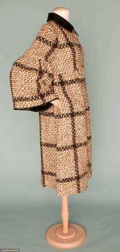 Augusta Auctions - Bonnie Cashin 1960's