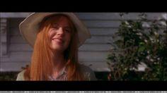 Nicole Kidman Image: Nicole in 'Practical Alice Hoffman, Having No Friends, Practical Magic, Sandra Bullock, Nicole Kidman, Lavender Oil, Just For Fun, Wicca, Hollywood