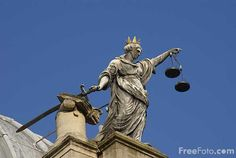 907_02_7549-scales-of-justice-the-guildhall-city-of-bath_web.jpg (600×402)
