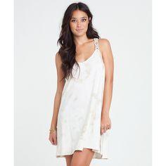 Another Gem Beach Dress | Billabong US
