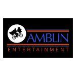 "Twentieth Century Fox & Amblin Entertainment Start Production on Steven Spielberg's ""THE PAPERS"" Starring Meryl Streep & Tom Hanks"