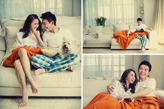 You are my home | AXIOO – Wedding Photography & Videography Jakarta Bali