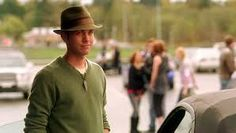 Image result for drew seeley another cinderella story Drew Seeley, Another Cinderella Story, Head S, Let's Create, Mens Tops, Image