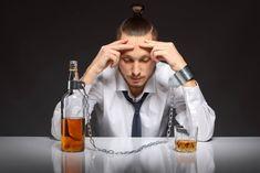 Leczenie alkoholizmu, leczenie choroby alkoholowej. Wiele zmienia się dookoła jednak problem nadużywania alkoholu wydaję się niezmiennie palący. Co chwilę jakieś nowe pomysły. A moze jednak robić to co działa? Zapraszam. Robert Banasiewicz https://rehab-terapia.pl/oferta/leczenie-alkoholizmu/?utm_content=buffer6cab7&utm_medium=social&utm_source=pinterest.com&utm_campaign=buffer