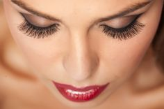 Eye-Enhancing Tips and Tricks