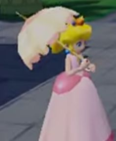 Princess Peach Sunshine Super Mario Sunshine, The Help, Princess Peach, Boards, Friends, Image, Planks, Amigos, Boyfriends