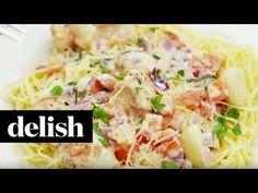 Bubba gump shrimp company, Shrimp and Cajun cooking on Pinterest
