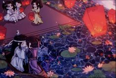 Audio Drama, Doujinshi, Anime Love, Chibi, Artist, Wattpad, Random, Digital Art, Bonito