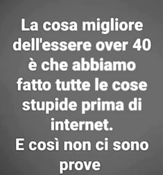 Italian Humor, Italian Quotes, Me Quotes, Motivational Quotes, Quotes About Everything, My Mood, Feel Good, Favorite Quotes, Laughter
