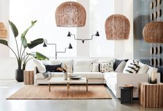 Spence and Lyda - Authentic Designer Furniture Lighting Textiles and Homewares - Sydney Australia Furniture Outlet, Cheap Furniture, Online Furniture, Bedroom Furniture, Furniture Design, Kitchen Furniture, Furniture Nyc, Ay Illuminate, Affordable Furniture Stores