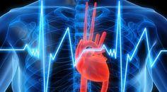 Καρδιακή ανεπάρκεια: Το συμπλήρωμα διατροφής που σας προστατεύει από τον κίνδυνο