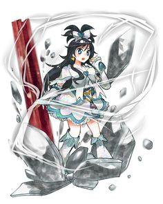 Cure White/#1427929 - Zerochan
