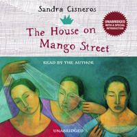 The House on Mango Street by Sandra Cisneros, read by Sandra Cisneros de PRH Audio en SoundCloud