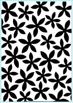 http://www.ecraftdesigns.com/products/petal-power