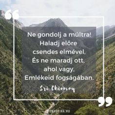 Motiváló és inspiráló idézetek a bulkshop.hu oldalon #inspiráció #idézet #múlt #idézetek #magyarul #élet #napi #gondolat #motiváció #srichinmoy #gunagriha #bulkshop Motivational Quotes, Inspirational Quotes, Beauty Routines, Motivation Inspiration, Letter Board, Qoutes, Lyrics, Mindfulness, Lol