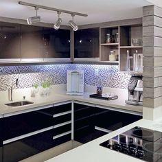 """4,295 Likes, 42 Comments - Meu Apê Decor (@meuapedecor) on Instagram: """"Linda. #meuapedecor #decoração #decoration #apartamento #apartamentopequeno #apartment #inspiração…"""""""