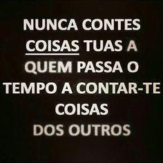 http://about.me/retalhosmofados