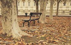 Montpelier, Paris, France