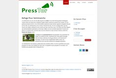 presstor.fr | sentimancho http://www.nyini.com