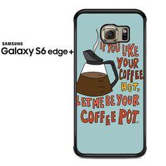 Arctic Monkeys Lyrics I Wanna Be Yours Samsung Galaxy S6 Edge Plus Case