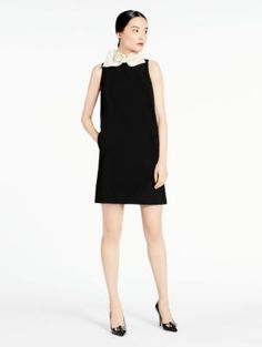 madison ave. collection morgana dress - kate spade